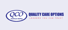 Quality Care Options logo