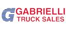 Night Shift Foreman – Truck Service Department