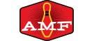 AMF Bowling Worldwide