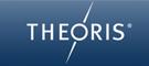 Theoris logo