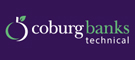 Coburg Banks Technical