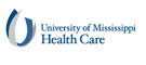 University of Mississippi Health Care