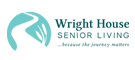 Wright House Senior Living