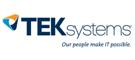 TEKsystems, Inc.