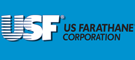 US Farathane Corporation