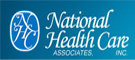 National Health Care Associates