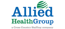 Allied Health Group