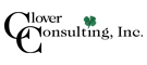 Clover Consulting, Inc