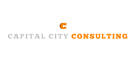 Capital City Consulting, Inc