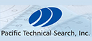Pacific Technical Search, Inc