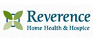 Reverence Home Health & Hospice