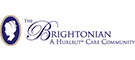 The Brightonian Nursing & Rehabilitation