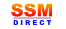 SSM Direct, Inc