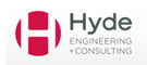 Hyde Engineering + Consulting