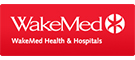 WakeMed Health and Hospitals - WM