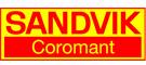 Sandvik Coromant