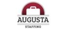 Augusta Staffing logo
