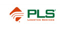 PLS Logistics Services