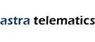 Astra Telematics