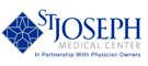 St. Joseph Medical Center Physicians Services
