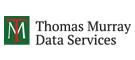 Thomas Murray