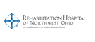 Rehabilitation Hospital of Northwest Ohio logo