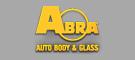 ABRA Auto Body & Glass, LP logo