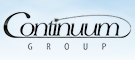 Continuum Group, Inc.