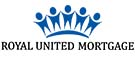 Royal United Mortgage