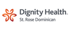 Dignity Health - St. Rose Dominican Hospitals