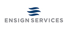 Ensign Services logo