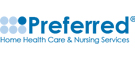 Preferred Home Health Care & Nursing Services, Inc. logo