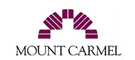 Mount Carmel Home Care
