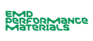 EMD Performance Materials logo