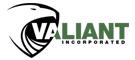 Valiant Inc