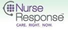 NurseWise logo