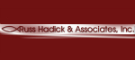 Russ Hadick & Associates Inc