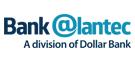 Bank @lantec, a division of Dollar Bank, FSB