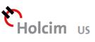 Holcim (US) Inc. logo