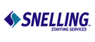 Snelling Medical Staffing