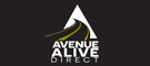 Avenue Alive Direct, Inc.