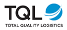 Total Quality Logistics - TQL