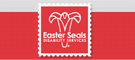 Easter Seals Southeastern Pennsylvania