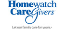 Homewatch CareGivers