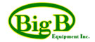 BIG B EQUIPMENT INC