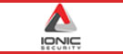 Ionic Security Inc