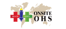 Onsite OHS Inc