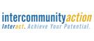 Intercommunity Action, Inc