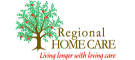 Regional Home Care of Forrest City