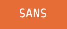 Sans Consulting Services Inc logo